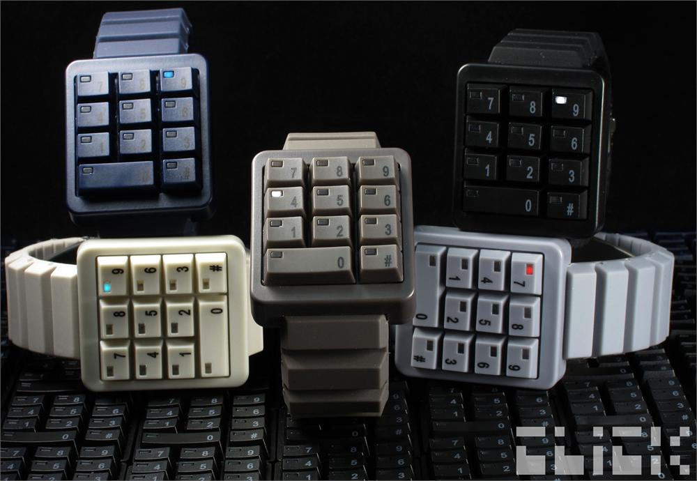 clickwatch_KeyPad-3