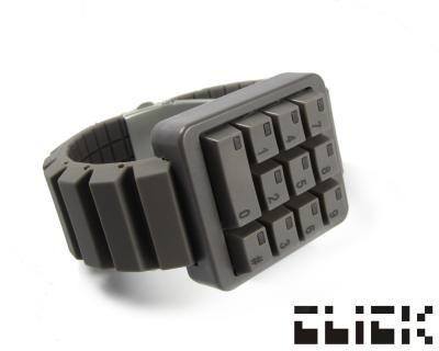 clickwatch_KeyPad-5