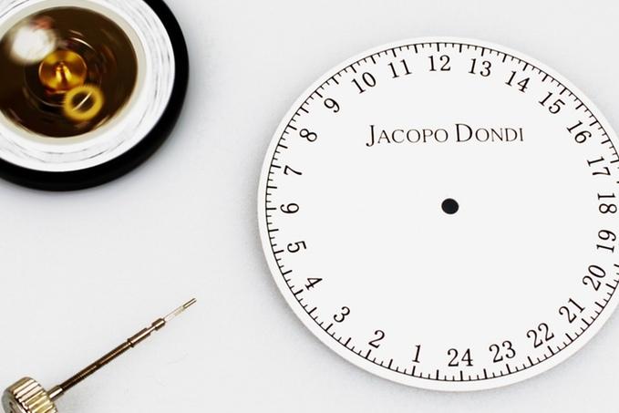 jacopo_dondi-7