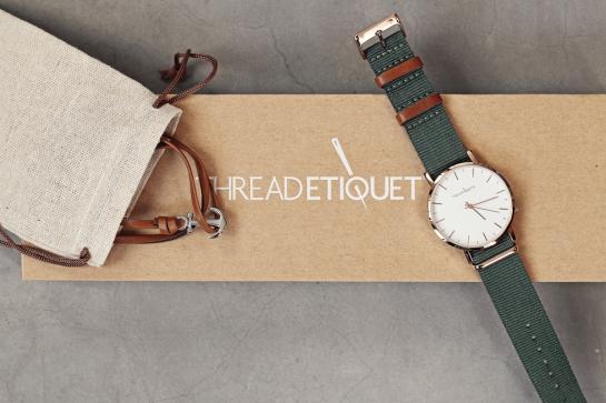 threadetiquette-12