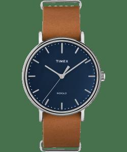 timex-weekender-fairfield_7