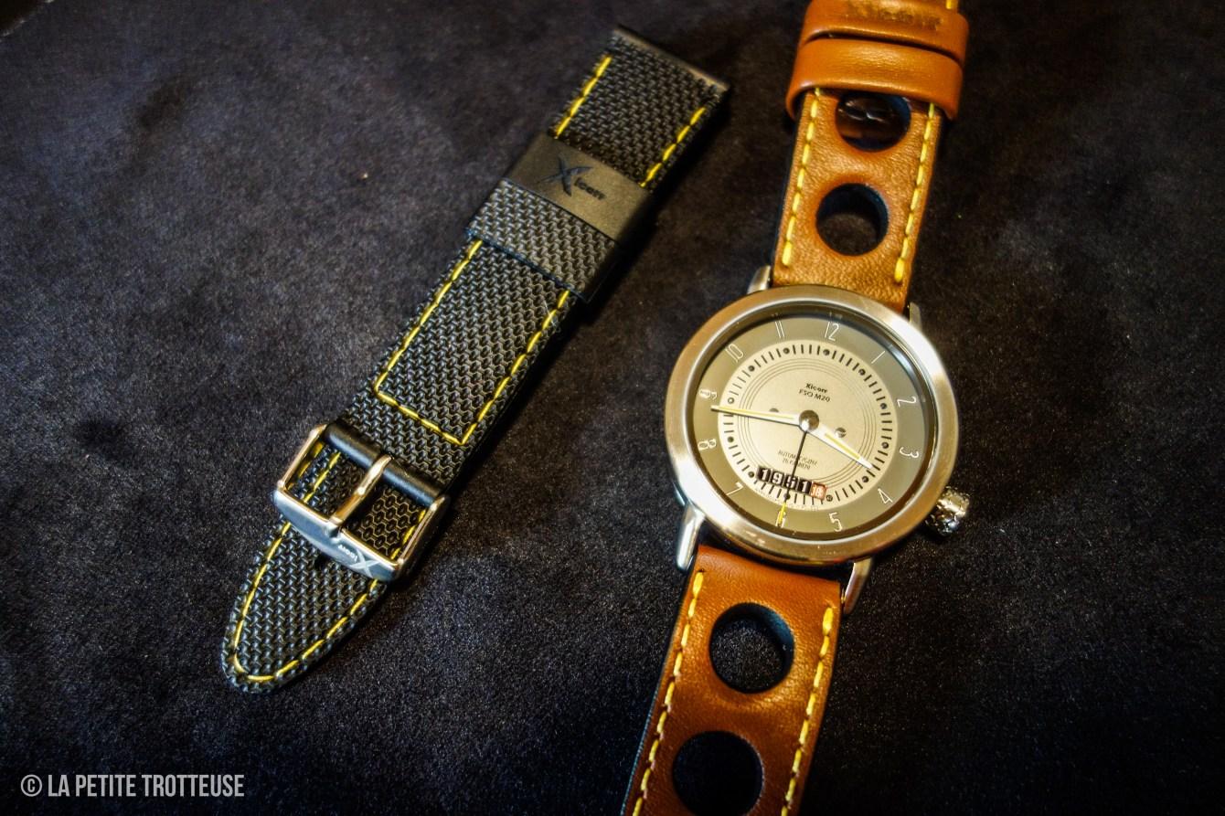 lapetitetrotteuse-montre-xicorr-01928