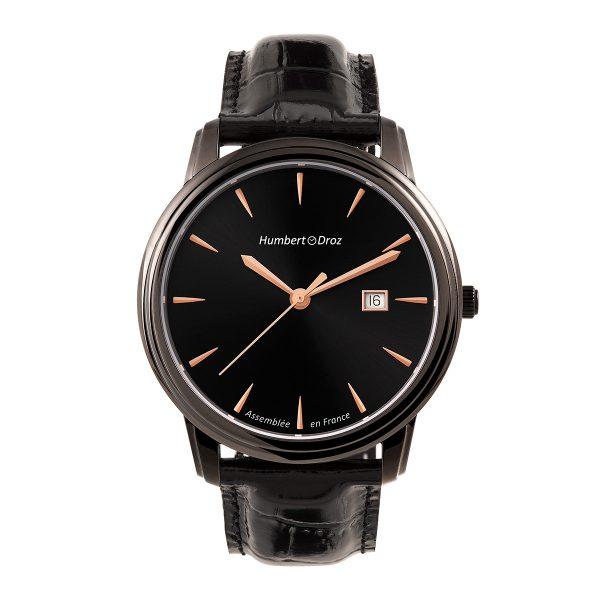 hd2-black-600x600