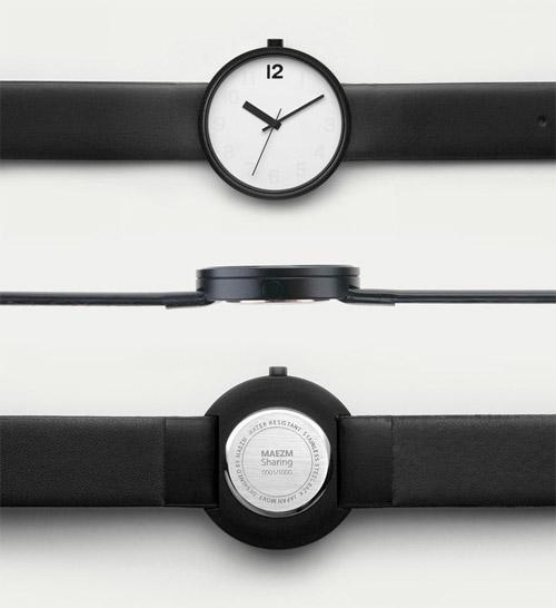 sharing-watch-2