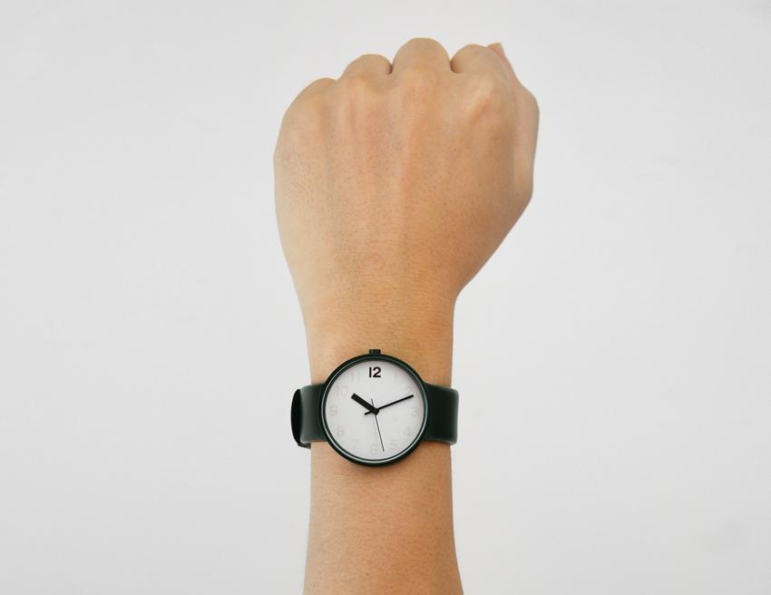 sharing-watch-3