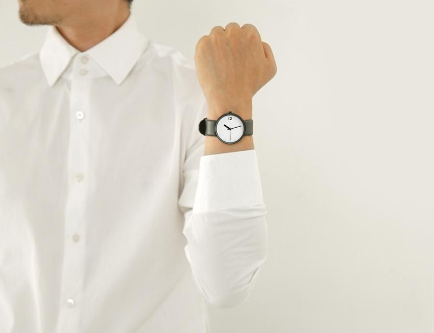 sharing-watch-4