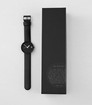 sharing-watch-6
