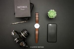 Nowa Watch-Shaper02499