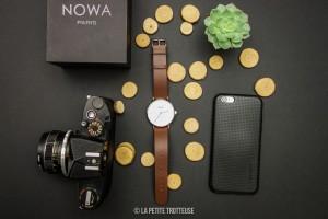 Nowa Watch-Shaper02501