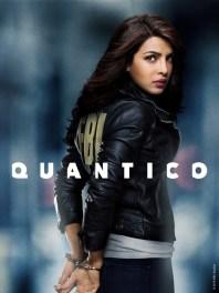 quantico-affiche-02