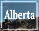 La Petite Watson Alberta Travel