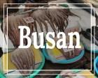 La Petite Watson Busan Destination