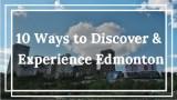 Museuly Explore Edmonton La Petite Watson