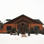 Cozy Accommodation in Rocky Mountain House at the Prairie Creek Inn