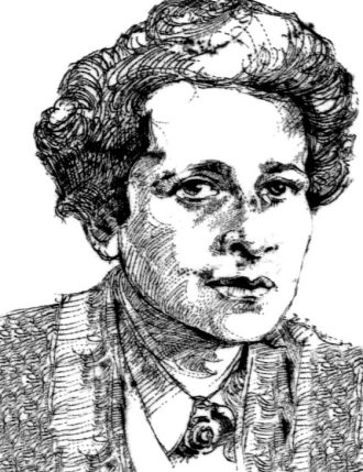 cropped-Hannah_Arendt.jpg