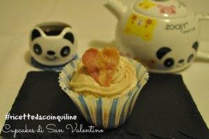 cupcakes san valentino (11)