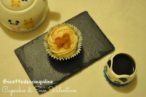 cupcakes san valentino (25)