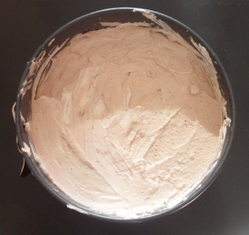 cheesecake senza glutine (21)