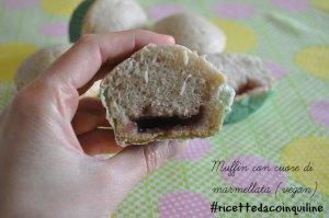 muffin-vegani-14