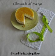 cheesecake-al-mango-51