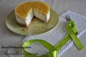 cheesecake-al-mango-52