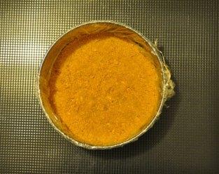 cheesecake-al-mango-8