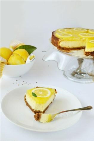 cheesecake al limone (7)