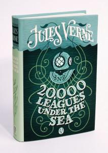 20.000 leguas de viaje submarino 1
