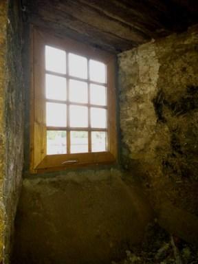 Fenetre cave 1