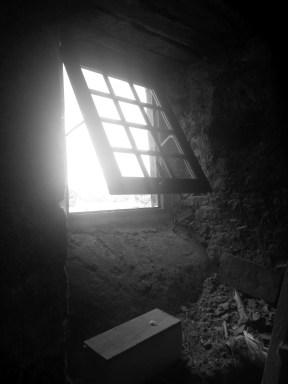 Fenetre cave 3