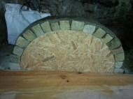 Arche cheminee 2