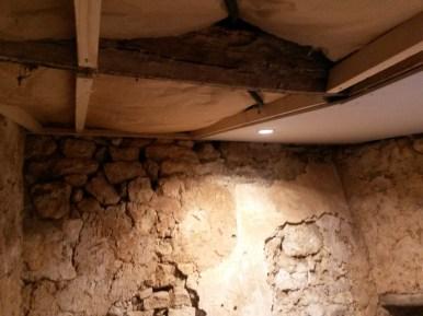 plafond-buanderie-appenti-4