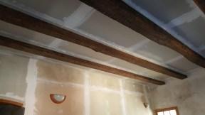 plafond-salon-1