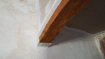 plafond-salon-3