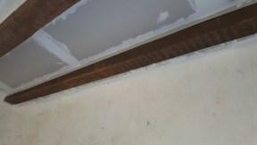 plafond-salon-4
