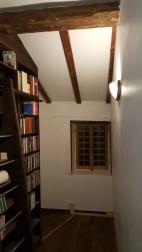 couloir-etage-2