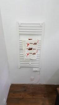 salle-deau-3
