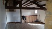Mezzanine peinte 1