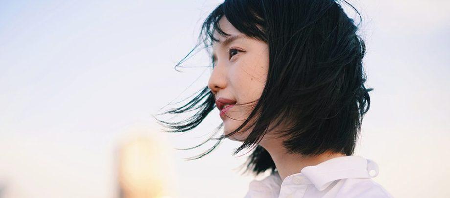 弘中綾香アナウンサー