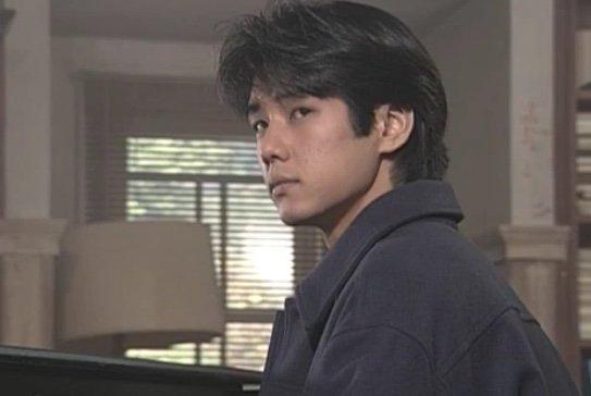 西島秀俊(あすなろ2)