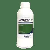 Dectiver TF 1 L