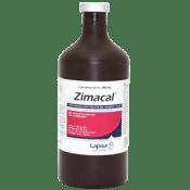 Zimacal