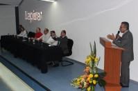 1ra_Bachillerato_lapisa_08