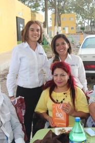 1ra_Bachillerato_lapisa_48
