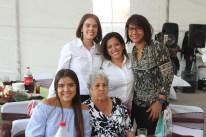 1ra_Bachillerato_lapisa_50