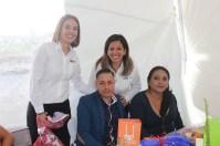 1ra_Bachillerato_lapisa_62