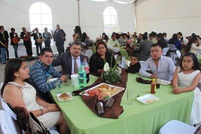 1ra_Bachillerato_lapisa_68