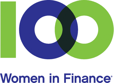 Lapis Advisers to Join and Present at The 100 Women in Hedge Funds West Coast Senior Practitioner Conference