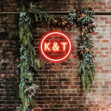 decoraca-casamento-com-letreiro-neon (15)