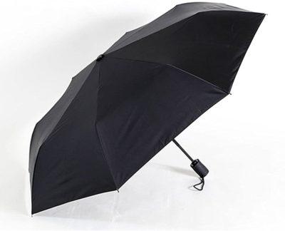 waltz in the rain ワルツインザレイン ヌレイン